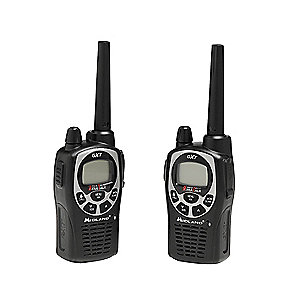 Types of CB Radios