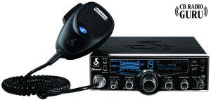 Cobra 29 LX is an outstanding and one of the most powerful cb radios in the market