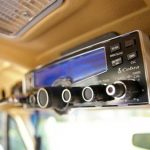 Best CB Radios in 2019: High Performance & Most Powerful CBs