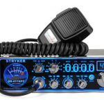 CB Amplifier Reviews 2019 : Top 3 CB Radio Linear Amplifier for Money