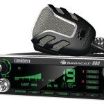 Best CB Radio Reviews 2019: High Performance & Most Powerful CBs