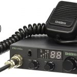 Best Jeep CB Radio, Antenna and Mount to buy 2019 : Reviews and Guides