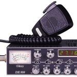 Review of CB Radio Galaxy DX959 from 'CB Radio Guru'