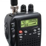 Midland 75-822 Review : Travel Friendly Ultra Portable CB Radio