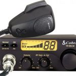 Even if you have the best rated CB Radio, the surrounding contributes to the range of the CB radio