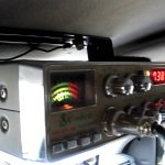 8 Factors affecting CB Radio Range and Long Range CB Radio Reviews