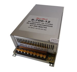 This is one of the best rated CB linear amplifier for sale available in the market. Get this CB amp and enjoy your CB experience