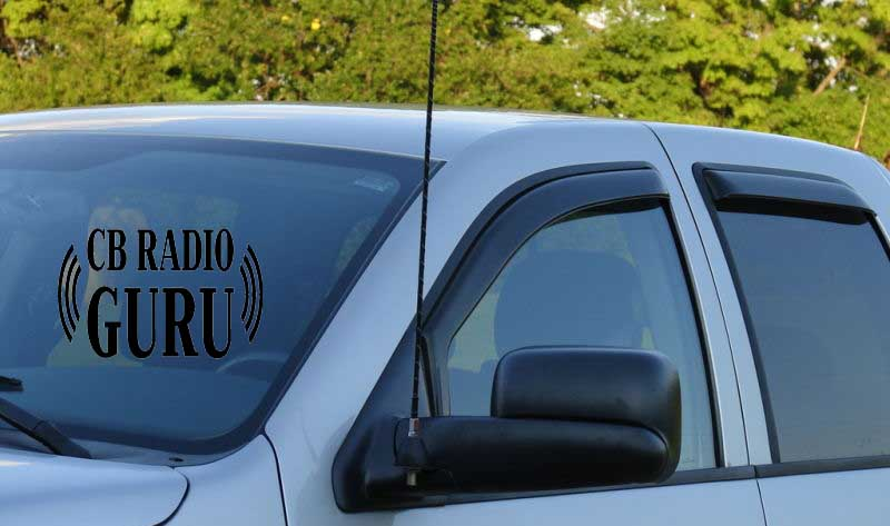 Which is the best cb radio whip antenna you can buy for your car / jeep? Here is our top reviews