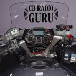 Reviews of the best motorcycle CB radios in the market. Read on to know more about the CB radio kits and headsets you should buy for your bike