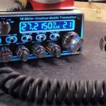 Buying used CB radios is not a hard task. In fact pre-owned CB radios is a great way to start your life with CB devices