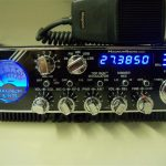 Magnum CB Radio Reviews : The Definitive Guide