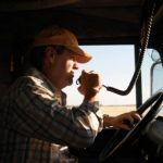 Finding the best CB radio for truckers is a daunting task. But here is an expert article explain you how to do it. If you're one such truck driver like this man, you should definitely check out this article