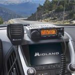 Best Police Scanner Reviews 2019 : Feature-rich Radio Scanners worth Money