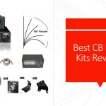 CB Radio Kit Reviews 2019 : List of Top CB Kits to Buy