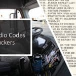 The List of CB Lingo and 10 Codes for Every Truck Driver